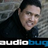 Audiobugs Dig Deep House Mix September 2012