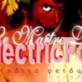 NU Electro Pop
