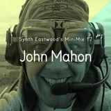 Se Minimix 017 - John Mahon