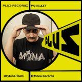 191: Daytona Team(Mona Records/Murcia) FramedFM archive DJ mix