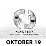 MASSE65 | OKTOBER 19 | BLIND