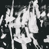White Light 123 - Crushfield