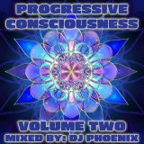 Progressive Consciousness - Volume Two