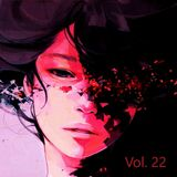 Melodic Techno Mix 2018 Maceo Plex , Township Rebellion , Giorgia Angiuli , Oxia , Ben C Vol 22