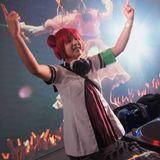 リアニ10 DJ公募 [原曲]by 加持さん(No.39) #reani_dj