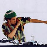 Nick Luscombe: Flomotion Radio March 2013 Part 1