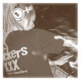 RYO a.k.a. speedmaster Live Mix - May.2011