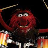 drum n bass 2