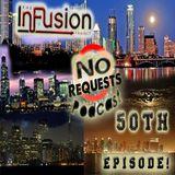 Schugar & DJ Ian Dunn - No Requests Podcast 50