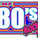 80's Rock Jams