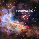 Funk Dawg Vol 7
