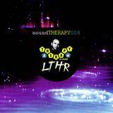 LTHR - 008 - SOUND THERAPY