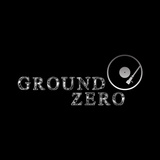 IM'ZEE-We Are One (Ground Zero promo mix)