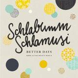 RDO80 - SchlabummSchlamusi - 2016_07