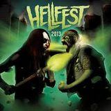 Hellfest - plongée dans l'univers des métalleux