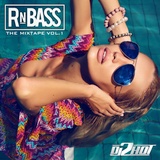 DJ 2HOT - RNBass Mixtape Vol.1