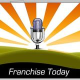How to be a Winner Restaurant Franchisor