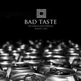BadTaste:The FarFetched Podcast: August 2012
