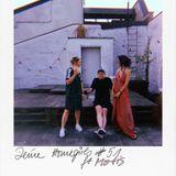 #51 Deine Homegirls ft. Mortis