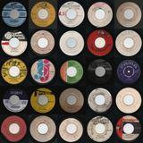 DJ BlueWater - Splendid Combination