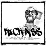 Kickass mixes Jungletek Mafia 02