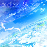 Endless Skies - Mellow Progressive House Mix