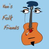Ken's Folk Friends