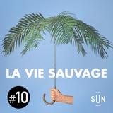 La vie sauvage #10 - 13/10/2018