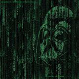 THE WIZARD DK - DragonFlight Of Trancetasy 05(The Dark Side Darth Vader)