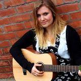 The Acoustic Program Friday Night Sessions: Eleri Angharad