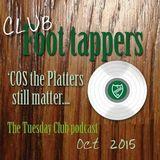 Club Foot Tappers Vol 23