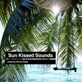 Sun Kissed Sounds