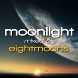 Moonlight #7