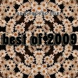Best 2009 un pequeño mix
