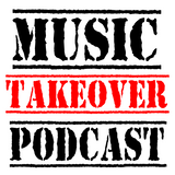 [Music Takeover Podcast] - Tony's midle of the week shot