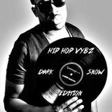 Dj SLy'D - Hip Hop Vybz Dark Snow Edition