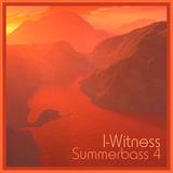 I-Witness - Summerbass 2005