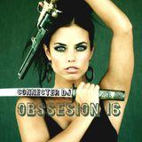 OBSSESION 16