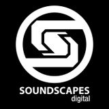 Global Soundscapes Episode 8 with Chris Sterio