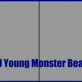 Elevator Music Rap Beat *[Exclusive]*-DJ Young Monster Beatz