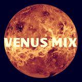 VENUS MIX