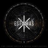 Estigmas / Teaser 2014 - Bonus Tracks