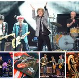 It´s Only Rolling Stones #16
