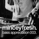 2011 03 - bass appreciation 003