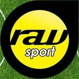 RaW Sport Super Saturday 04/06/16