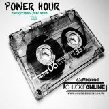 POWER HOUR 002