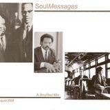 Soul Messages (Politics and Soul Mixtape)