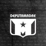Vanucci @ Deputamadre Radio | 23.09.15