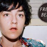 Freaky Beats #26: ACAPTCHA
