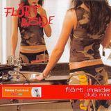 Szeifert - Flört Inside Club Mix (2001)